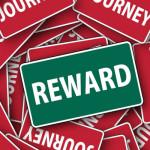 Taking Smart Risks For Long-Term Returns