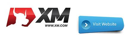 XM banner