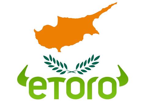cyprus etoro