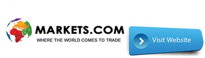 markets banner
