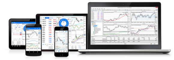 metatrader_devices