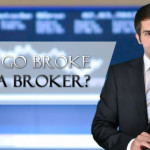 Will I Go Broke With A Broker?
