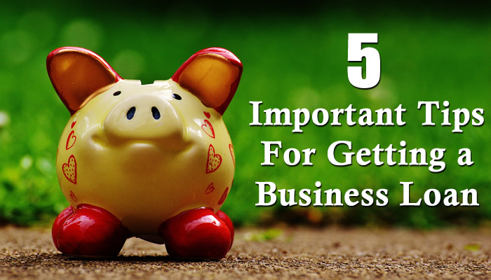 tips-for-getting-a-business-loan