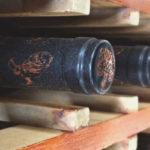 wine-bottles-wooden-rack