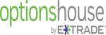 OptionHouse Logo