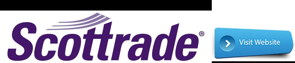 Scottrade Brokerage Review: Fees, Trading Platform & More