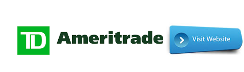 TD Ameritrade Review: Credibility, Costs & Fees and More ...