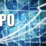 Investing Lesson: Should You Invest in Pre-IPO Stocks?