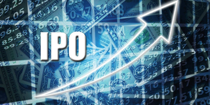 Should You Invest in Pre-IPO Stocks