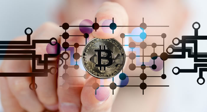 17 Cryptocurrencies You've Never Heard Of