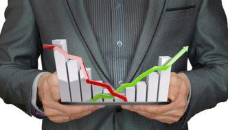 Stock Analysts