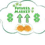 Futures_market