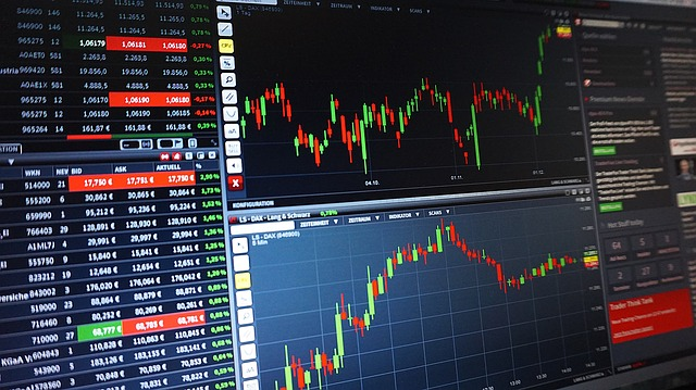 How to Develop a Healthy Approach to Trading
