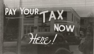 Tax Efficient Investing Around the Globe